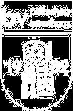 Logo des BV Plätzchen-Losenburg e.V.
